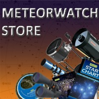 Astronomy & Science Store